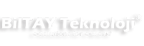 BilTAY Teknoloji LTD. ŞTİ. – e-Solutions for e-World