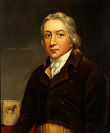 220px-Edward_Jenner._Oil_painting._Wellcome_V0023503