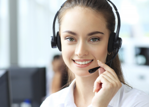 TeleReps_Call_Agents_Holiday_Live_Answering_Service